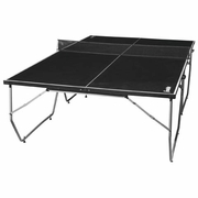 57004 - Quikset Table Tennis Table from TARGET