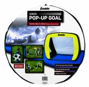 5766S Junior Pop Up Goal