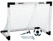 14739 - MLS Youth Soccer Insta-Goal Set