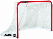 "Replacement Net/Skate Guard for the Cage 72"" Steel Goal"