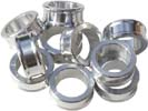 10mm Spindles Spacer-sold separate