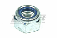 17mm Spindle Nut