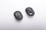 2022139 Bell Helmet Air Vent Pair