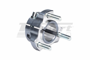 30MM MINI REAR WHEEL HUB L.50