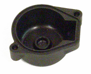 452. C-51 CARB FLOAT BOWL