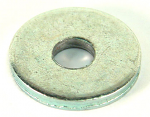 "465200 Flat Washer for PTO Shaft End 5/16"" Flat Washer"