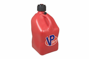 5 Gallon Fuel Jug