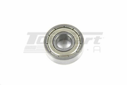 8mm Spindle Bearing