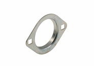 A. 0048.A2 Tony Kart OTK Axle Bearing Flange for 25mm Bearing