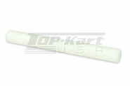 Adult Front Torsion Bar Nylon