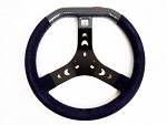 Arrow OEM Steering Wheel