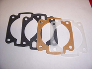 BASE GASKET SET (4)