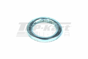 BRAKE CONNECTION WASHER
