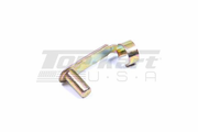 Brake Safety Cable Pin Clip 5x20
