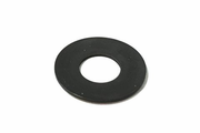 Brembo Brake Disc Washer