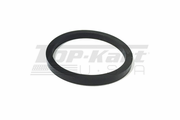 BREMBO VEN05 REAR CALIPER PISTON SEAL