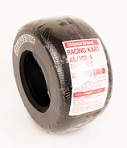 BRIDGESTONE TIRE 10X4.50-5 YLC