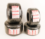 BRIDGESTONE YLP RAIN TIRE SET 450X5/6.00-5