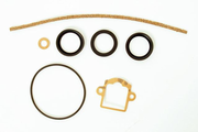 C-51 CARB REBUILD KIT