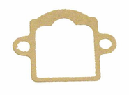 C-51 CARB TOP GASKET