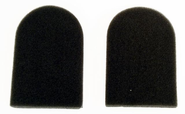 C-51 REPLACEMENT FOAM FILTER ELEMENTS