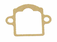 CARB TOP GASKET