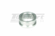 D.17 10mm Wheel Spacer