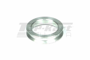 D.17 5mm Wheel Spacer