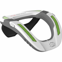 EVS R4K Koroyd Youth Helmet Supports
