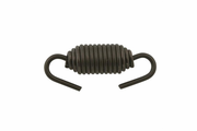 EXHAUST SPRING 55MM