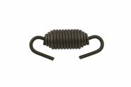 EXHAUST SPRING 70MM