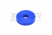 FLOOR PAN WASHER RUBBER