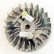 FLYWHEEL P/N C453