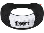 Freem Karting Neck Collar
