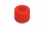 Fuel Line Connector Cap
