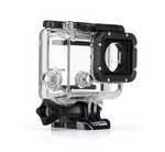 GOPRO DIVE HOUSING, WATER PROOF, GREAT FOR RAIN