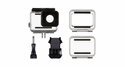 GOPRO HERO5 BLACK SUPER SUIT HOUSING