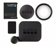 GoPro Protective Lens & Covers