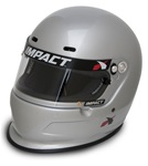 Impact Charger Helmet Solid