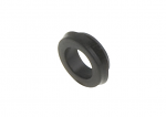 K. 0029.A9 Tony Kart OTK Piston O-Ring