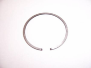Lapped Top ring