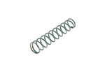 M. 0029.D13A Tony Kart OTK Short Self Adjusting Pump Spring