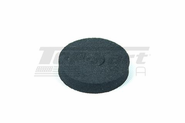 Master Cylinder Dust Seal