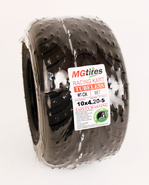 MG TIRE RAIN 10X4.20-5 WT