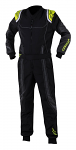 New! 2017 Alpinestars KMX-9 S Youth Kart Racing Suit