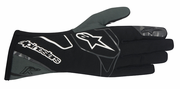 New! 2017 Alpinestars Tech 1-K Karting Gloves