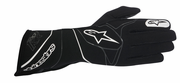 New! 2017 Alpinestars Tech 1-KX Karting Gloves