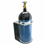 Nitrogen Air  Bottle Holder 7""