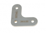 P. 0239.A0 Tony Kart OTK Seat Support Extension Plate