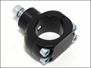 PKT Rotax Pipe Clamp